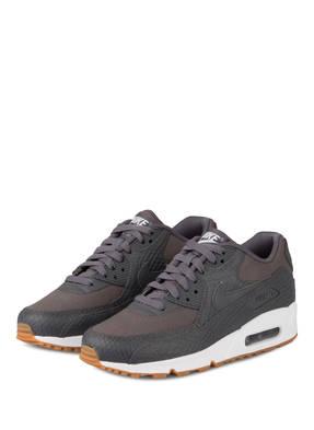 Nike Sneaker AIR MAX 90 PREMIUM