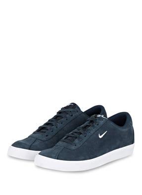 Nike Sneaker MATCH CLASSIC