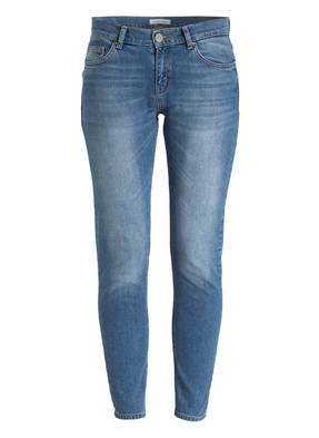 SECOND FEMALE Skinny-Jeans