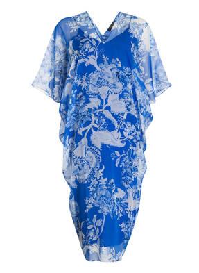 MARINA RINALDI Kleid mit Stola
