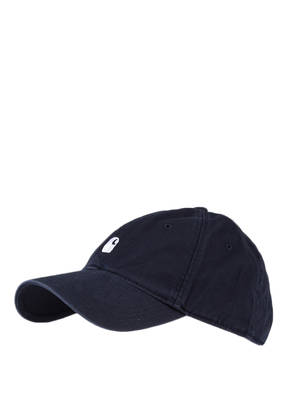 carhartt WIP Cap MAJOR