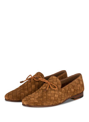MAGNANNI Slipper