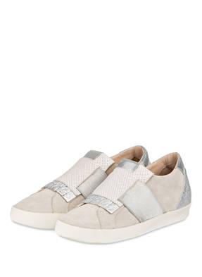 DONNA CAROLINA Slip-on-Sneaker
