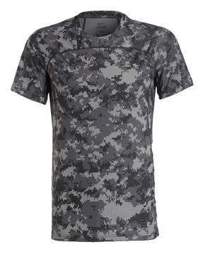 Nike T-Shirt PRO HYPERCOOL