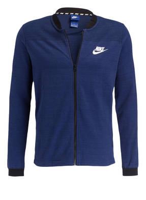 Nike Sweatjacke ADVANCE 15