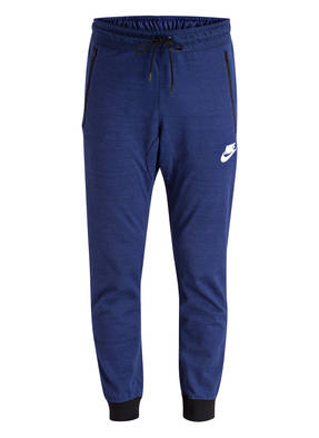 Nike Strick-Jogginghose ADVANCE 15