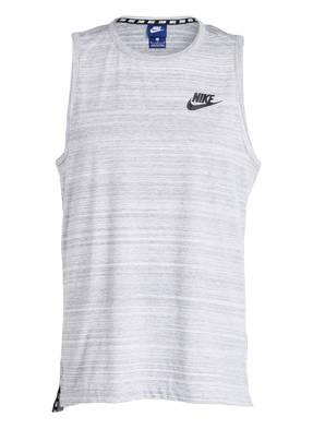 Nike Tanktop ADVANCE 15