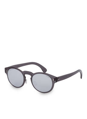 RETROSUPERFUTURE Sonnenbrille DUO-LENS PALOMA