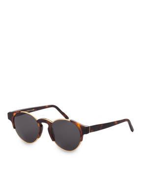 RETROSUPERFUTURE Sonnenbrille ARCA