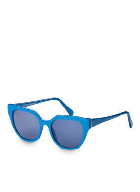 RETROSUPERFUTURE Sonnenbrille ZIZZA