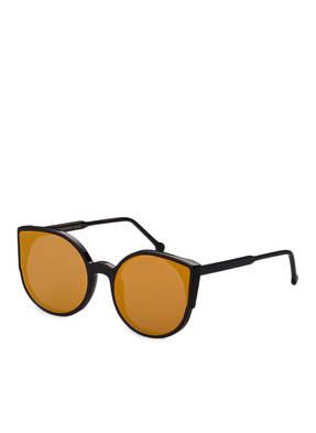 RETROSUPERFUTURE Sonnenbrille LUCIA