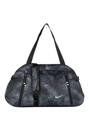 Nike Trainingstasche AURALUX PRINT CLUB
