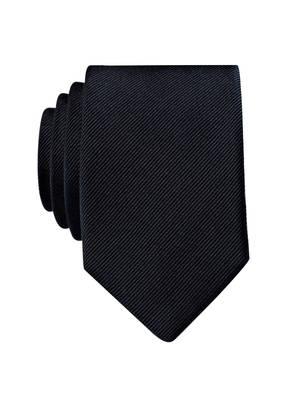 sandro Krawatte