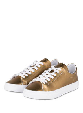 goldene adidas originali di scarpe online: breuninger kaufen: