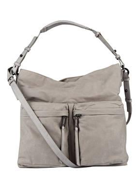 Marc O'Polo Hobo-Bag