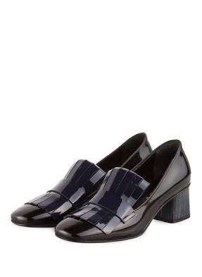 MARCCAIN College-Pumps