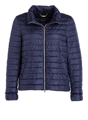 Breuninger winterjacken damen sale