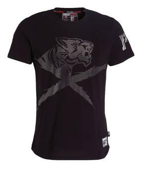 PLEIN SPORT T-Shirt