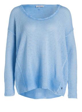 BETTER RICH Pullover