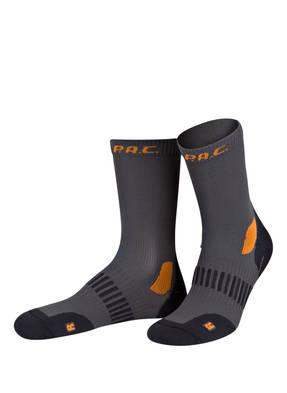 P.A.C. Trekking-Socken ALLROUND