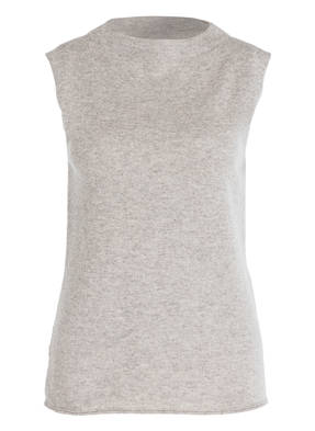 MARCCAIN Cashmere-Top