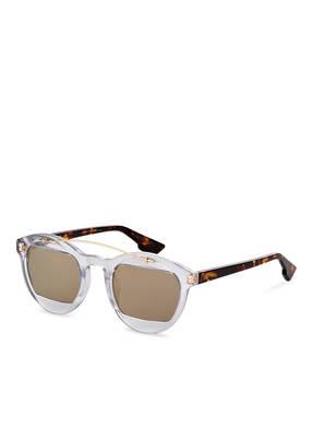 Dior Sunglasses Sonnenbrille DIORMANIA 1