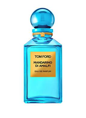 TOM FORD BEAUTY MANDARINO DI AMALFI