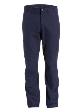 MAMMUT Outdoor-Hose HIKING PANTS