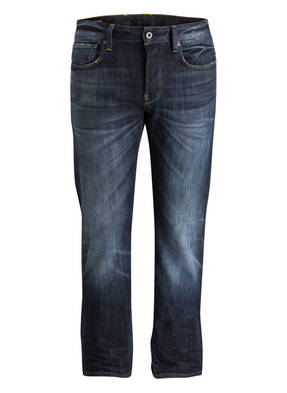 G-Star RAW Jeans REVEND Straight-Fit