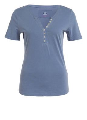 Blaue LIEBLINGSSTÜCK Shirts online kaufen :: BREUNINGER