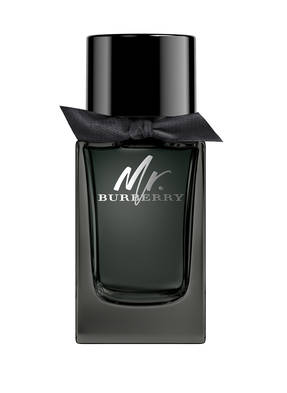 BURBERRY BEAUTY MR BURBERRY