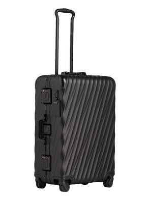 TUMI 19 DEGREE ALUMINIUM Trolley