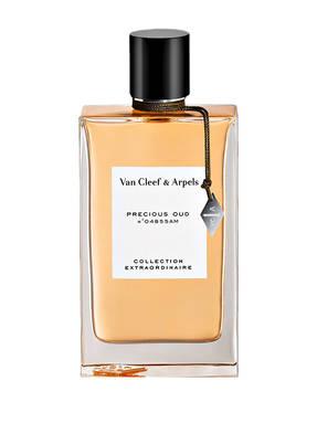 Van Cleef & Arpels PARFUMS PRECIOUS OUD