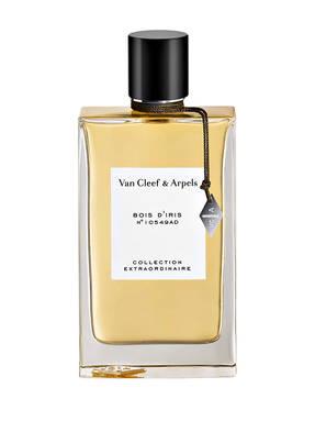 Van Cleef & Arpels PARFUMS BOIS D'IRIS