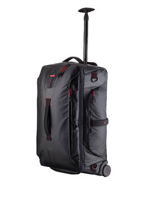 Samsonite Trolley-Reisetasche PARADIVER LIGHT