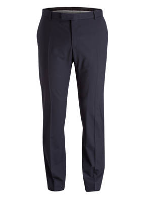 strellson Kombi-Hose L-JAMES Regular-Fit