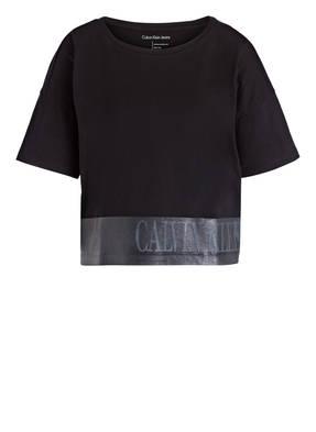 Calvin Klein Jeans T-Shirt TECA