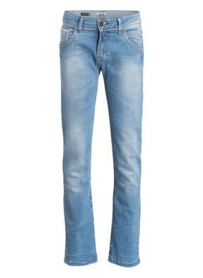 VINGINO Jeans NICK