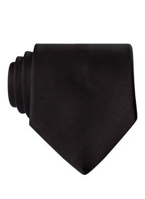 GUCCI Krawatte