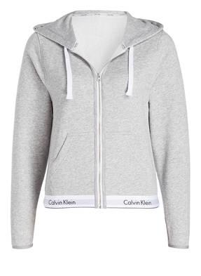 Calvin Klein Lounge-Sweatjacke