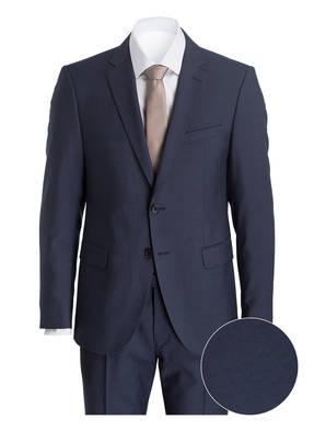 JOOP! Anzug HERBY-BLAYR Slim-Fit