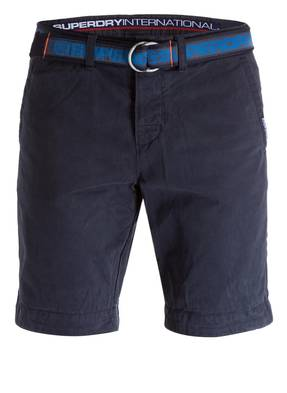 Superdry Chino-Shorts