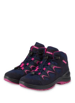 LOWA Outdoor-Schuhe INNOX EVO GTX QC