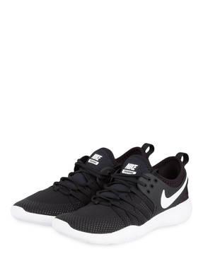 Nike Fitnessschuhe FREE TR 7