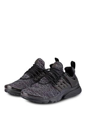 Nike Sneaker AIR PRESTO ULTRA BREATHE