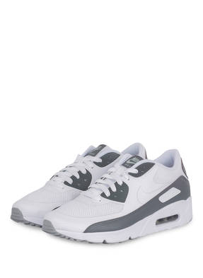 Nike Sneaker AIR MAX 90 ULTRA 2.0 ESSENTIAL