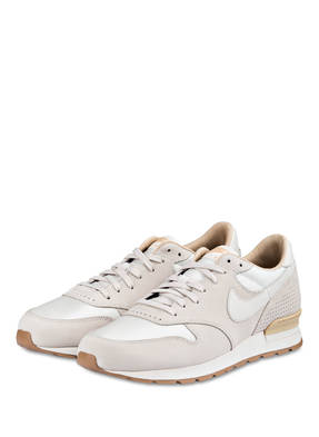 Nike Sneaker AIR ZOOM EPIC LUXE
