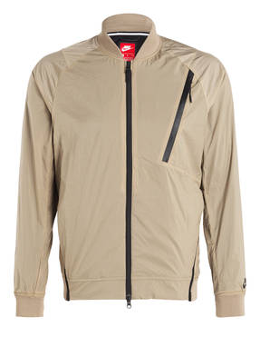 Nike Trainingsjacke TECH HYPERMESH
