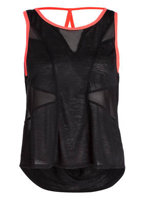 zobha Tanktop EVEREST