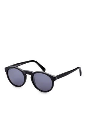 RETROSUPERFUTURE Sonnenbrille PALOMA